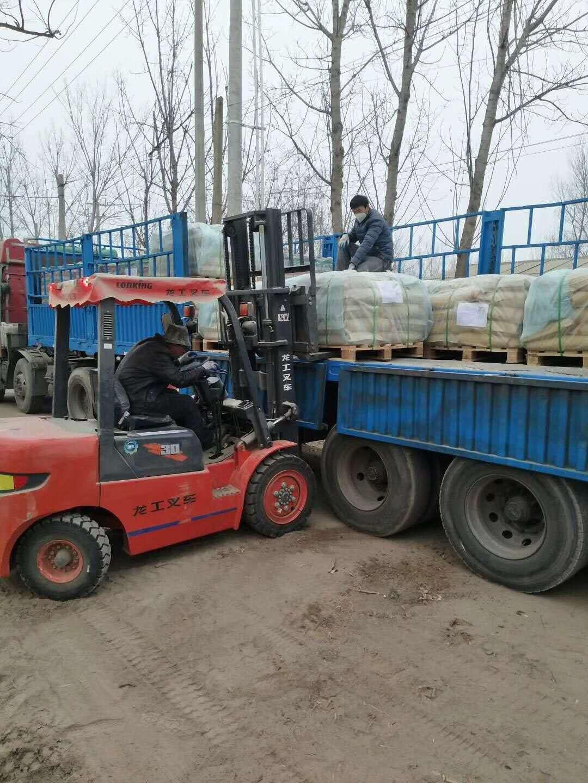 陇南设备安装灌浆料厂家价格