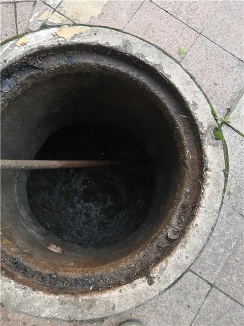 无锡梁溪区崇安寺街道-下水道疏通-哪里有