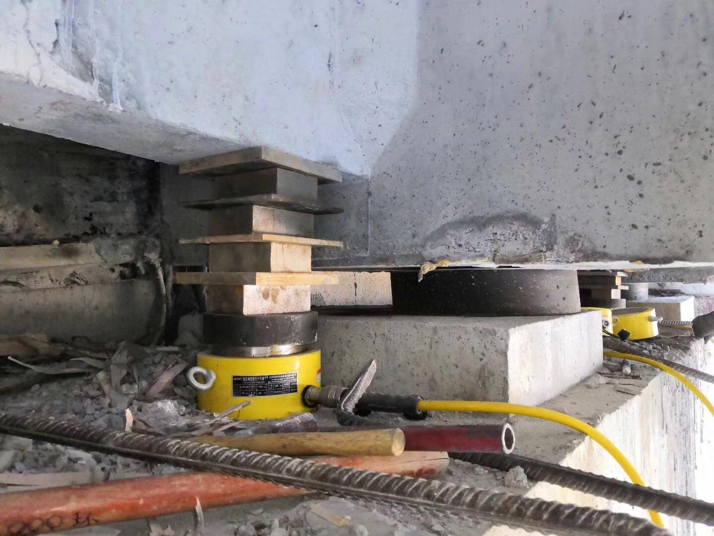 桂林H80灌浆料施工用法