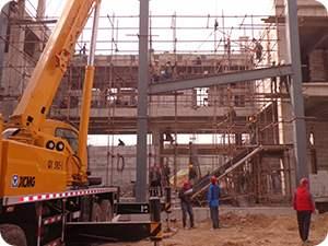 广州萝岗拆除回收石化油罐公司