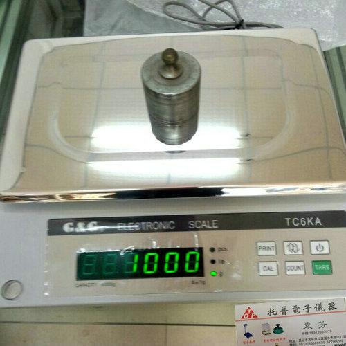 免费咨询##迁安300克电子天平##黄州电子秤配置