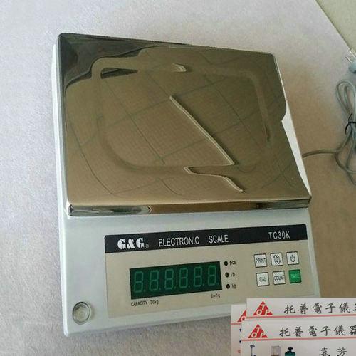 葫芦岛TC150KSB计重电子秤-清涧双杰厂商