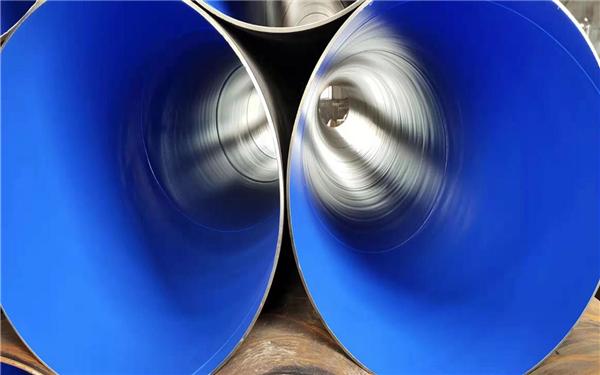 排水普通钢管专业分析巫溪?