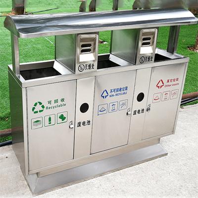 临县无锡垃圾桶批发多少钱?