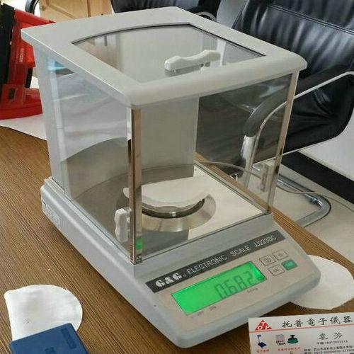欢迎访问##勐海3吨电子地磅##金安客户满意