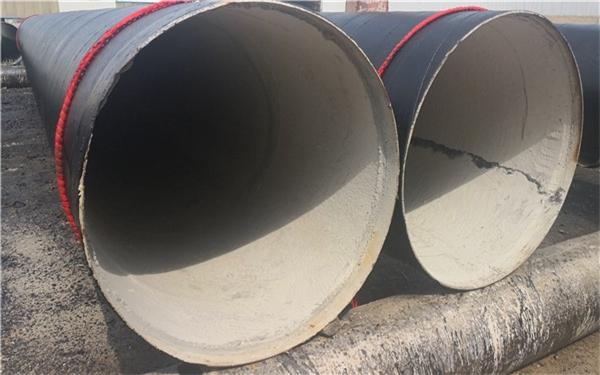 输水用Q235B钢管带票的价格华蓥