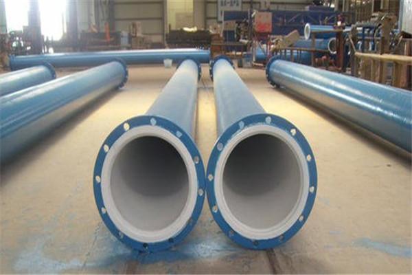 外滑动钢套钢埋地保温钢管厂家规格邹城市