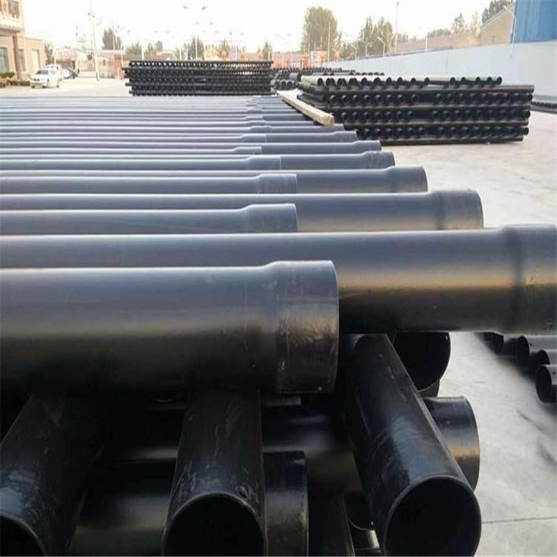 优质厂家:湛江市电力钢管厂家