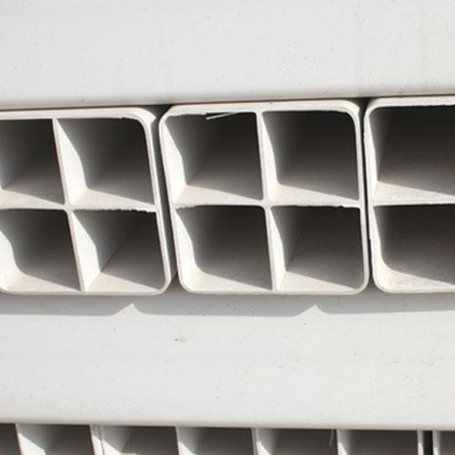 长春热浸塑钢管公司/生产销售一体厂