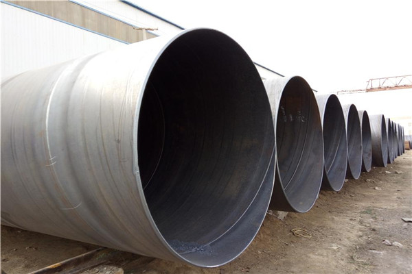 临漳县架空给水管道用焊接钢管大型厂家