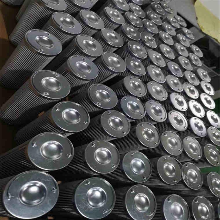 P-4201-12-5-200W大生滤芯