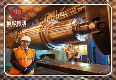 S30920技术协议S30920对应叫什么材料