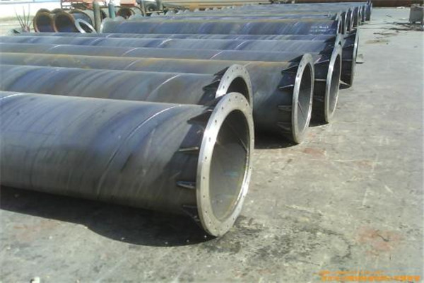 ?DN500*9大直径螺旋焊接钢管石台县~检尺壹吨价格