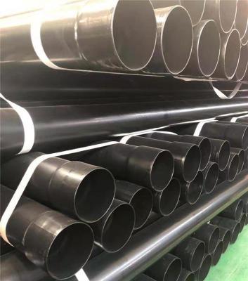 榆林热浸塑涂塑钢管%厂商
