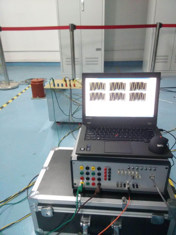 合并单元系统测试仪哪家专业