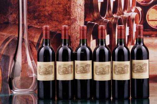 期2011年茅台酒回收今日价格一览