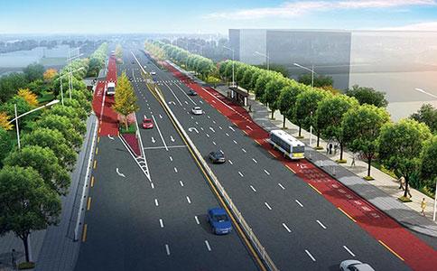 渭南市能寫可行性研究報告20年編制經驗