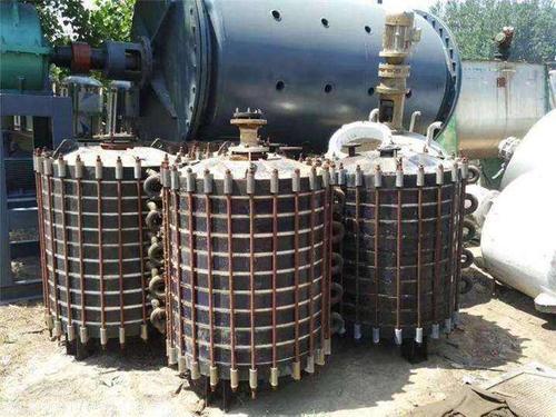 岳塘区各种变压器回收联系电话-回收公司:欢迎加入