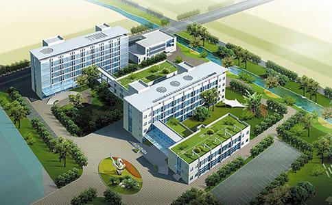 阿克蘇溫宿濟寧經濟開發區馬集鎮西部山區概念性規劃項目投標書哪家便宜
