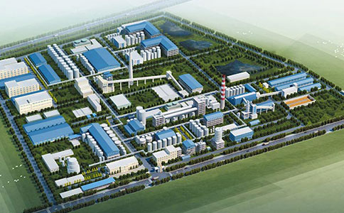 无锡市北塘区概念性规划设计怎么做