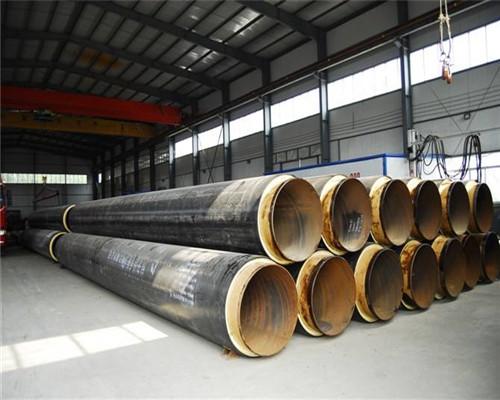 临沂219玻璃钢保温管道厂家地址