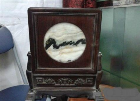 龙湾区老红木椅子回收(老书箱回收)现金回收