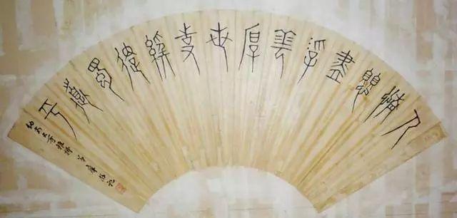 嵊泗老画册回收(对联书法回收)长期收购