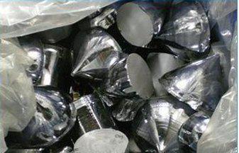泰安光伏组件回收咨询损坏电池板回收