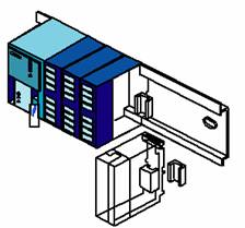 特价供应(RS422)6FX2001-2GF00