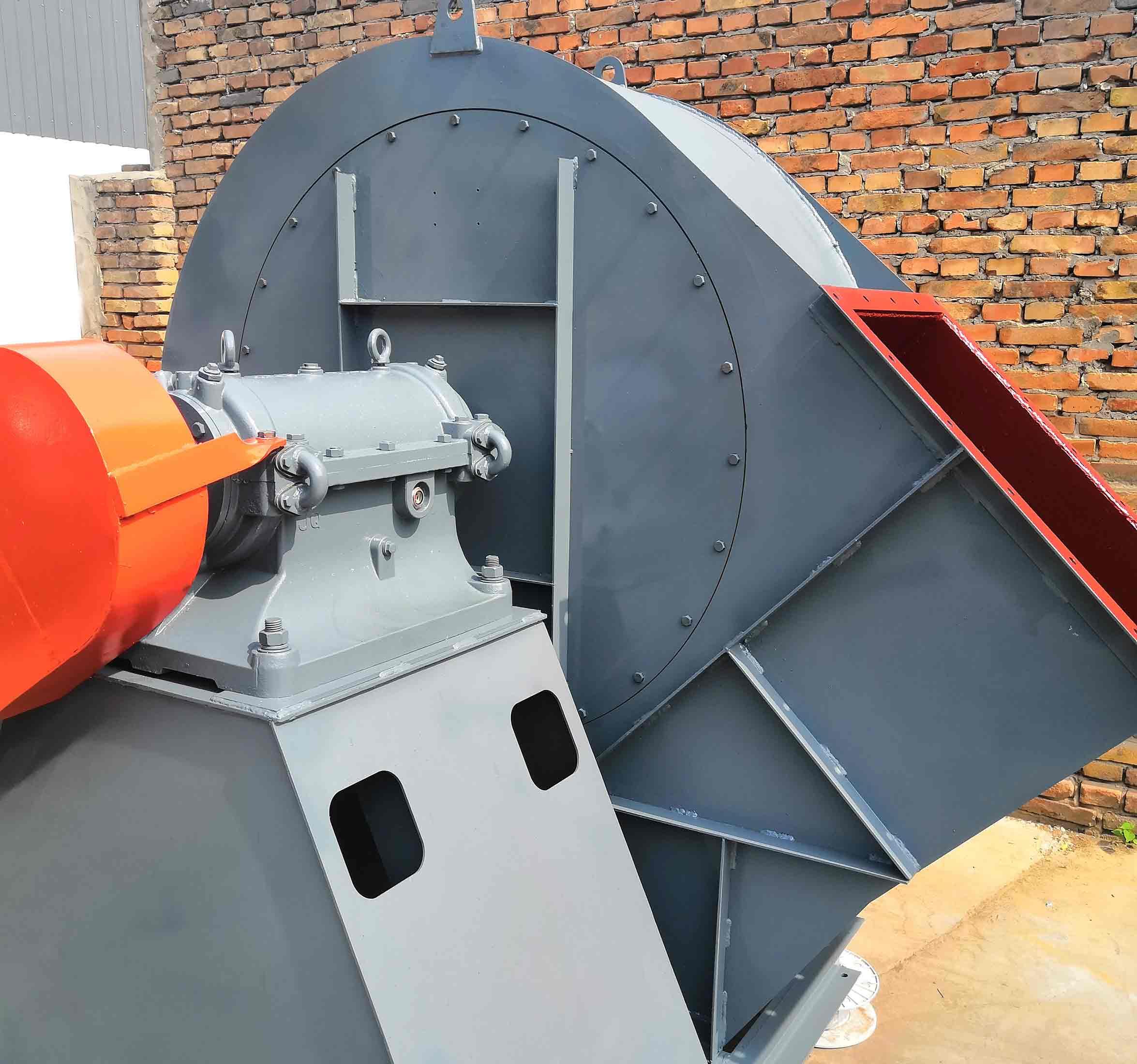 阿里地区W9-26-8C风机厂批发厂家