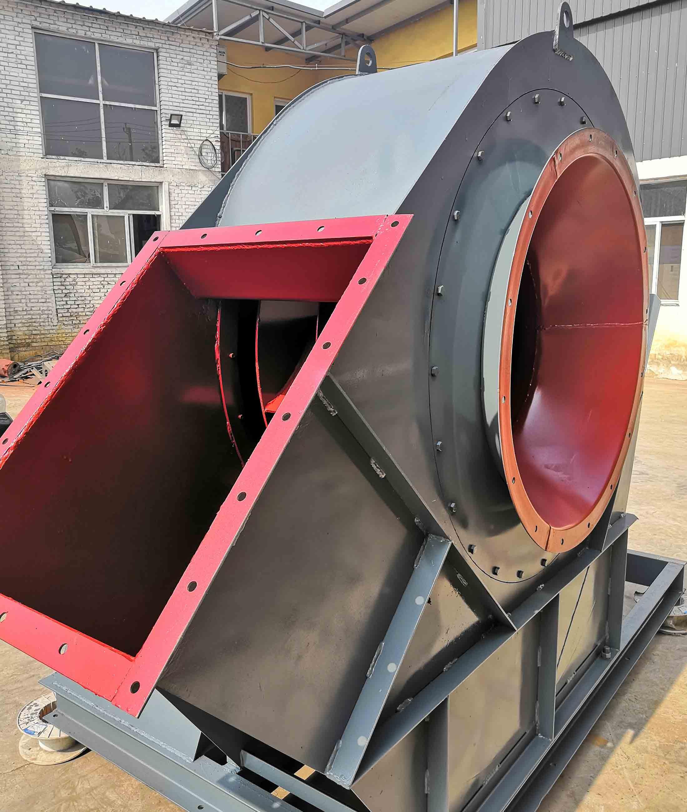 芜湖市G4-73-16D鼓风机量大优惠