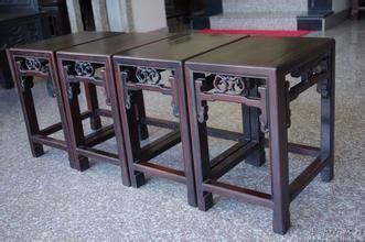 鄞州区回收老式家具(回收古典家具)高价回收