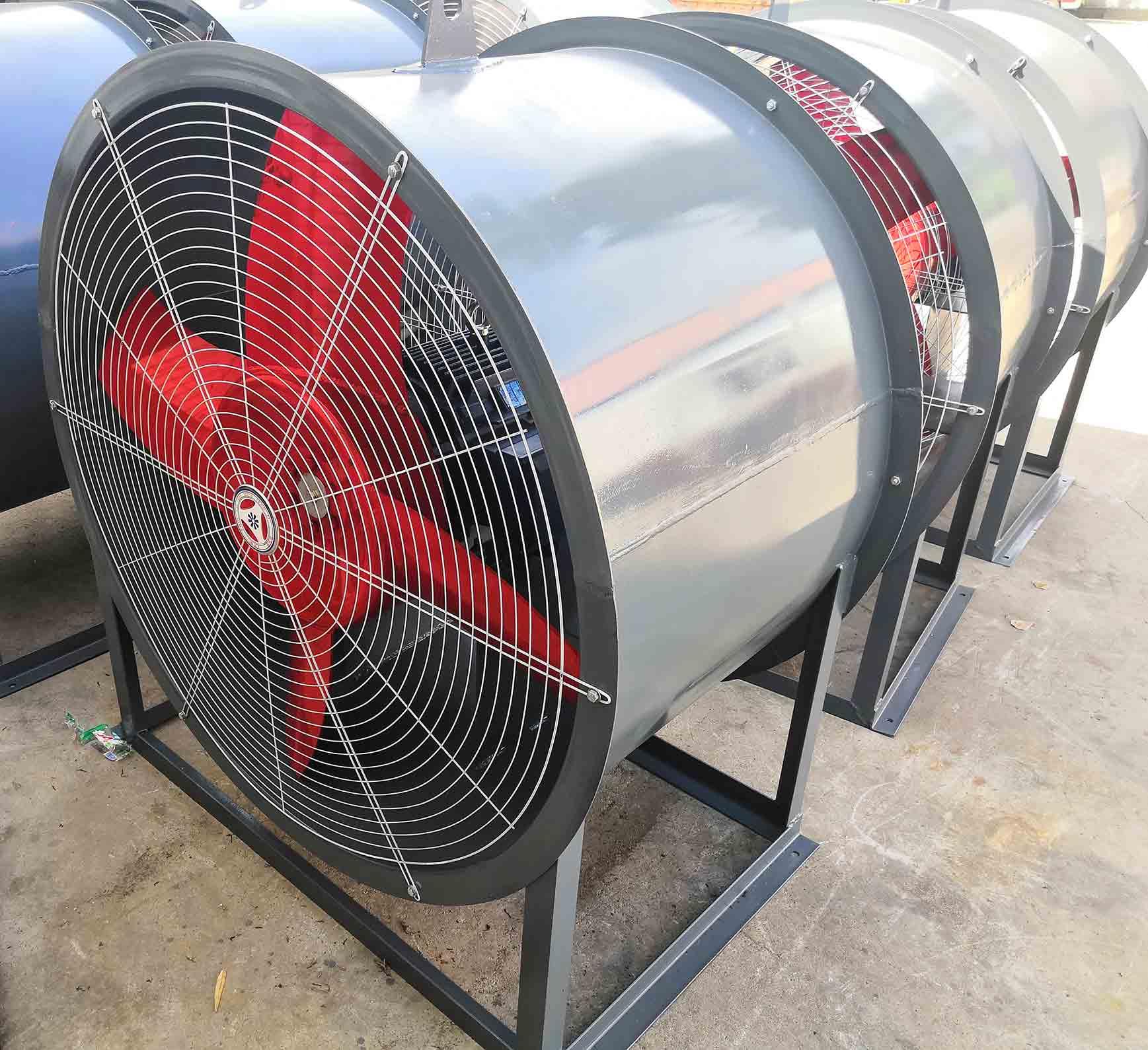 M7-29-12.5D云南省大理白族自治州风压咨询