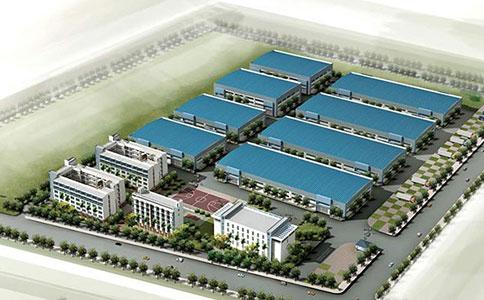 南通市概念性规划设计口碑推荐编写
