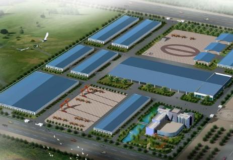 東營旅游規劃設計設計院設計公司