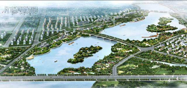 秦皇岛市电动车项目实施方案公司