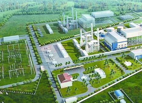 滨州修建性详细规划设计设计院设计公司