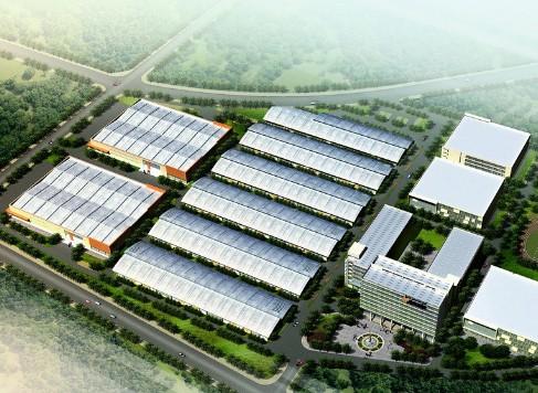 福州-福州实施方案-专业公司实施方案-实施方案