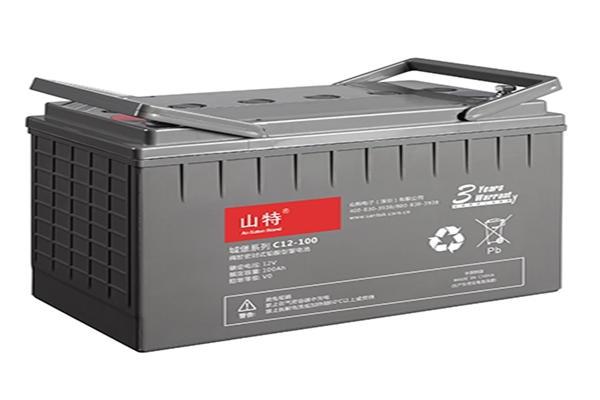 云南UPS电源;云南UPS售后