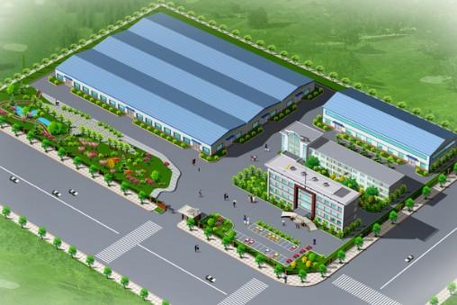 蚌埠修建性详细规划设计设计院设计公司
