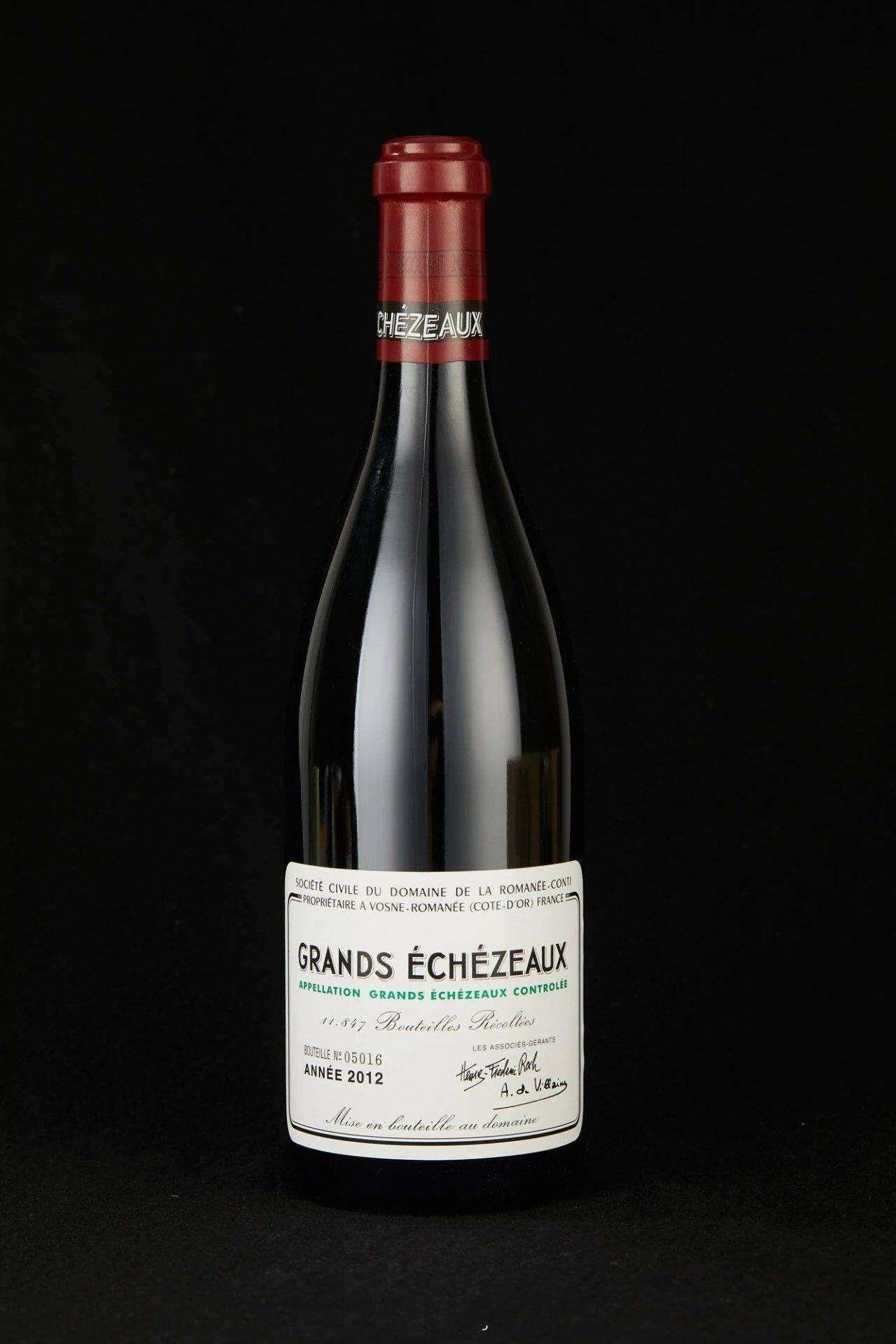 泰安泰山猴年茅台酒回收-86年黑酱茅台酒价格好酒价更高
