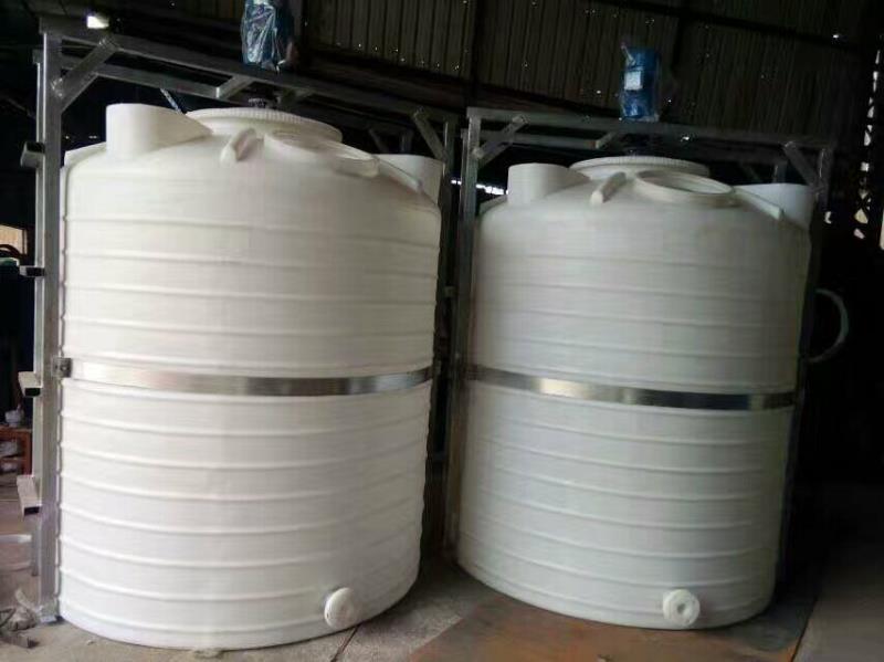 黑河15吨塑料桶多少钱