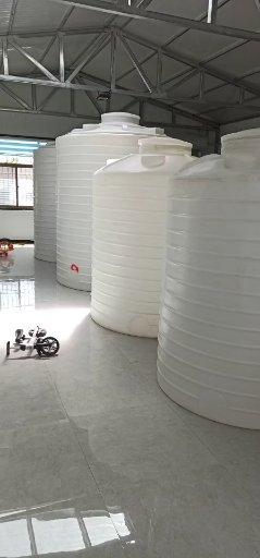 宜宾30吨塑料桶批发价格
