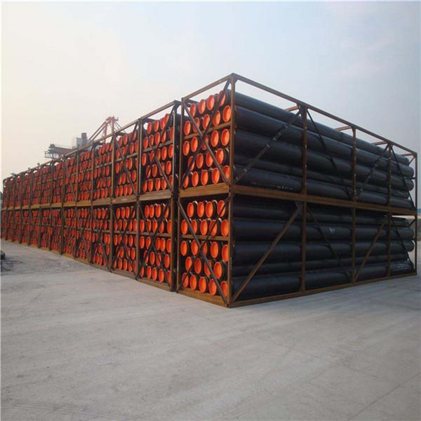 159*4.5聚氨酯保温管现货厂家
