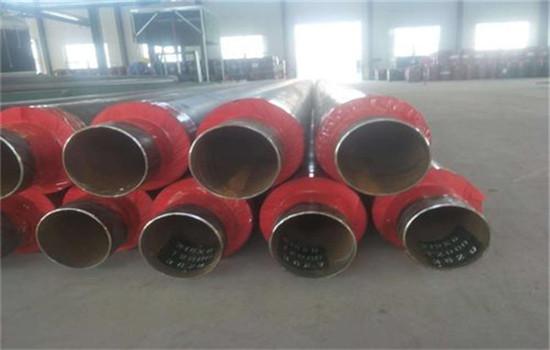 市政供水用地埋螺旋焊管咸宁市供应厂家+力推: