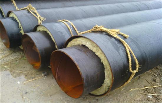 大連市-耐高溫走蒸汽用雙套管生產批發廠家