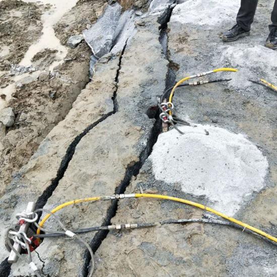 煤矿开采巴彦淖尔乌拉特中旗