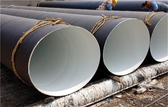 直径1.2米钢板卷制钢护筒厂家可定制+永济市