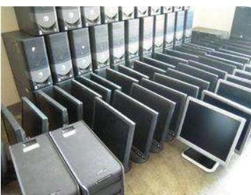 和街回收笔记本电脑-北京收电脑