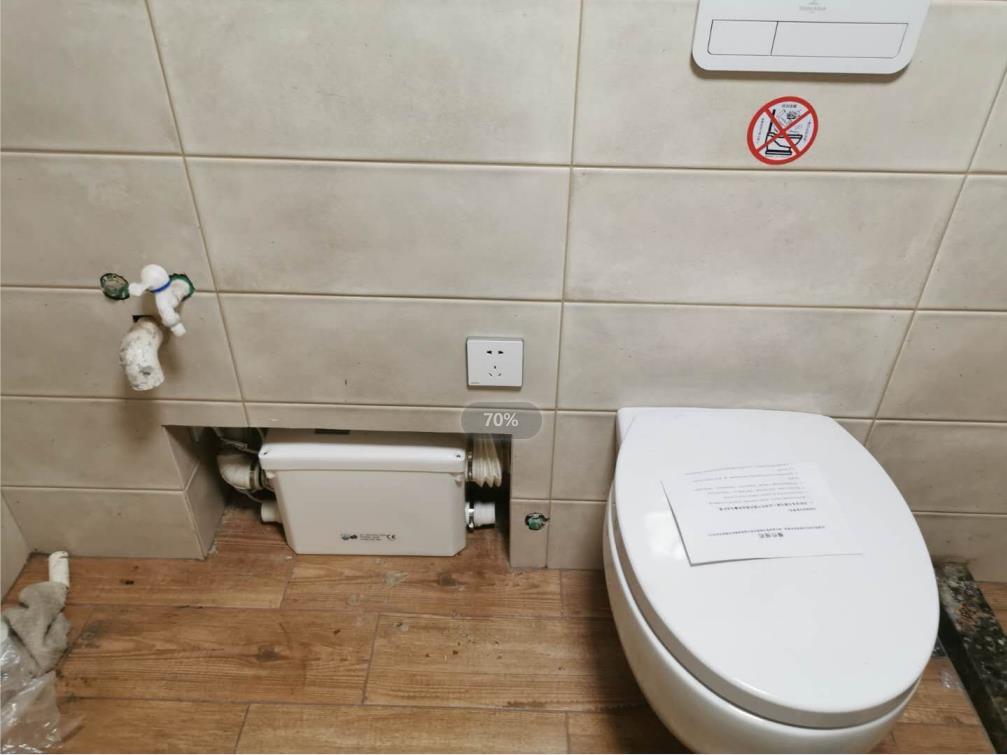 惠州惠阳污水提升器厂家